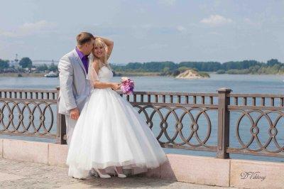 Robe rouge pour invitРіВ© mariage